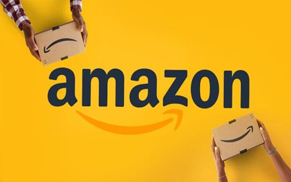 Chiến thuật định giá lỗ của Amazon là bí quyết giúp họ phát triển thành công