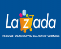Bán hàng trên Lazada bạn cần phải có kế hoạch và chiến lược thật hiệu quả ngay từ đầu