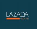 Với công cụ đẩy sản phẩm sẽ giúp bạn bán hàng trên sàn Lazada hiệu quả hơn