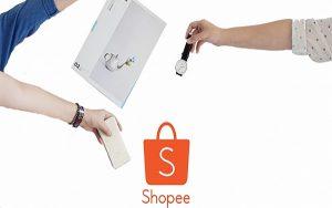 Muốn bán hàng trên Shopee hiệu quả thì bạn phải biết sản phẩm mình là gì? Phù hợp với đối tượng nào?