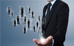 Bí quyết quản lý nhân viên
