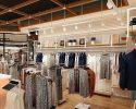 shop quần áo big size ở bình dương