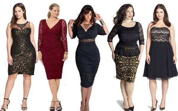quần áo big size ở Cần Thơ