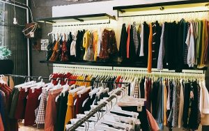 quần áo big size hà nội
