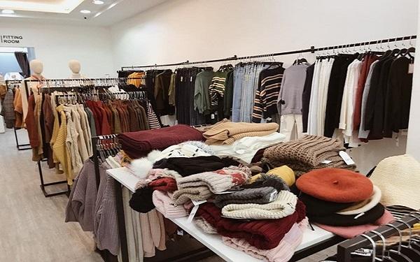 sỉ quần áo big size TPHCM