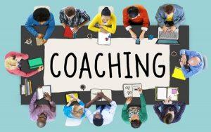 Business Coach là gì