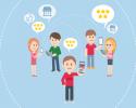 Cá nhân hóa trải nghiệm của khách là nhằm mang đến cho từng khách hàng những trải nghiệm riêng biệt