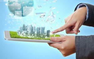 Người môi giới phải thấu hiểu nhu cầu BĐS của khách hàng