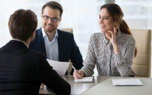 Muốn chăm sóc khách hàng hiệu quả hãy lắng nghe nhiều hơn