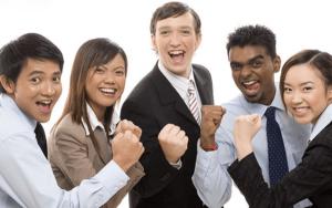 Cách hợp với nhân viên