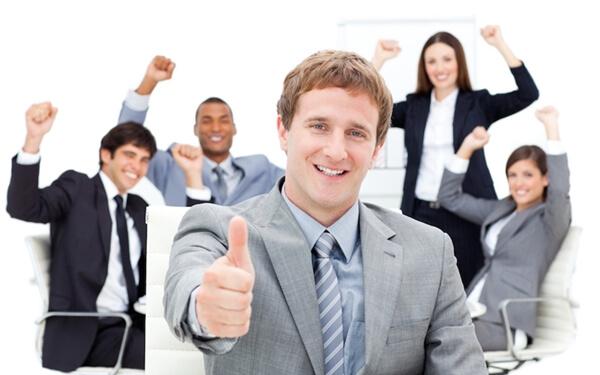 cách quản lý nhân viên cấp dưới tâm phục khẩu phục