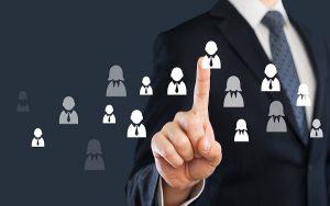 Tiết lộ cách quản lý nhân viên cấp dưới hiệu quả nhất hiện nay
