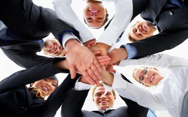 Những cách tăng năng suất làm việc cho nhân viên