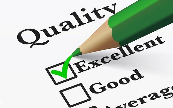 Tìm sản phẩm chất lượng và đầu tư vào hình ảnh sản phẩm