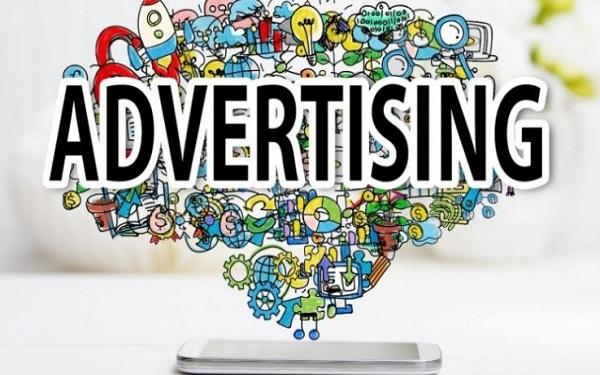 Cách thu hút khách hàng nhanh chóng là tạo chiến lược quảng cáo hấp dẫn