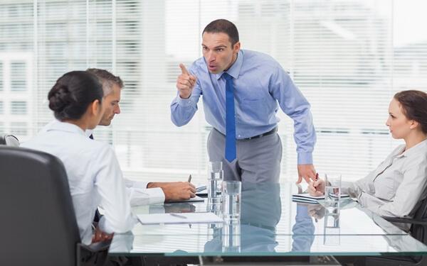 Cách thu phục nhân viên hiệu quả