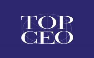 CEO giỏi nhất Việt Nam