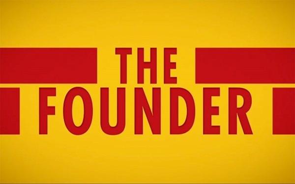 CEO and Founder là gì?
