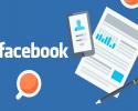 Chăm sóc khách hàng trên Facebook có thể dễ dàng tiếp cận hàng triệu người dễ dàng