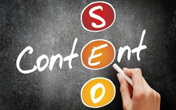 Content SEO là gì