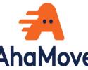 Hướng dẫn đăng ký AhaMove nhanh nhất