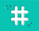 Tối ưu hashtag khi đăng sản phẩm trên Shopee