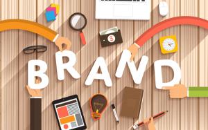 5 tiêu chí đánh giá thương hiệu chính xác nhất cho doanh nghiệp