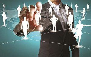 5 cách xử lý để nhân viên tôn trọng sếp hơn