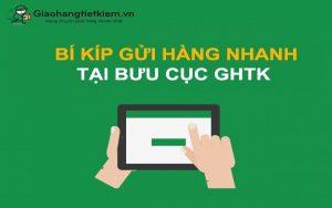 Dịch vụ giao hàng tiết kiệm TPHCM và những điều nên biết
