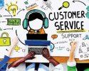 Dịch vụ khách hàng là những hoạt động nhằm mang đến sự hài lòng cho khách hàng