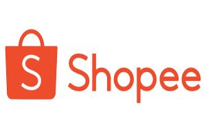 Bạn hãy chuẩn bị hàng và giao thật nhanh để không bị Shopee hủy đơn hàng nhé