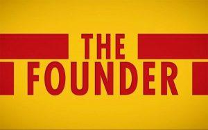 Founder là gì?