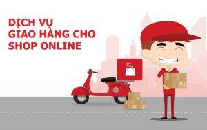 giao-hang-cho-shop-online-3