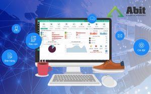 Đọc ngay hướng dẫn sử dụng phần mềm bán hàng Abit