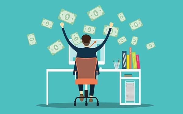 4 bước cần thực hiện để khởi nghiệp bán hàng online thành công