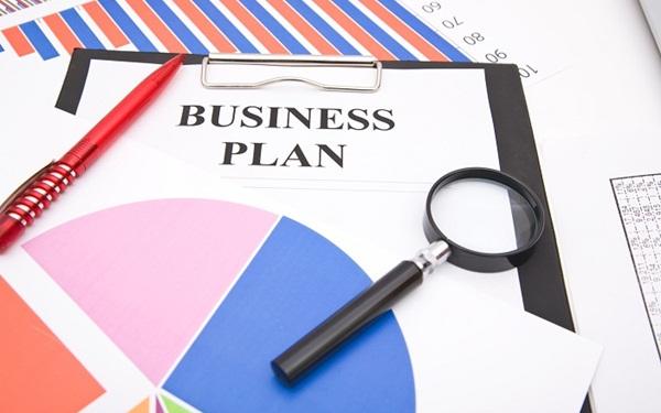 Trước khi khởi nghiệp cần lập kế hoạch kinh doanh