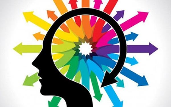 Linh hoạt trong suy nghĩ, sẵn sàng đổi mới khi cần
