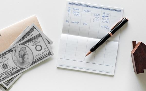 Cần đảm bảo kinh phí phù hợp trước khi khởi nghiệp