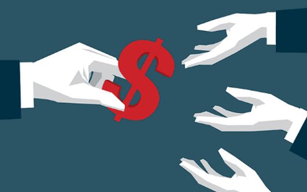 Tìm nguồn vốn và huy động vốn