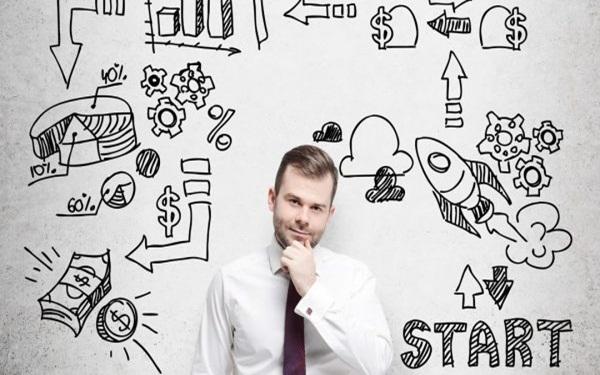Khởi nghiệp Startup là gì?