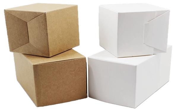 Cung cấp hộp đựng sản phẩm cho các shop bán hàng online