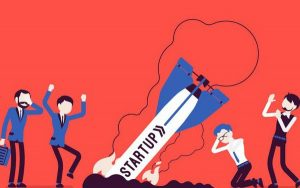 Khởi nghiệp thất bại, nguyên nhân và cách khắc phục sau thất bại