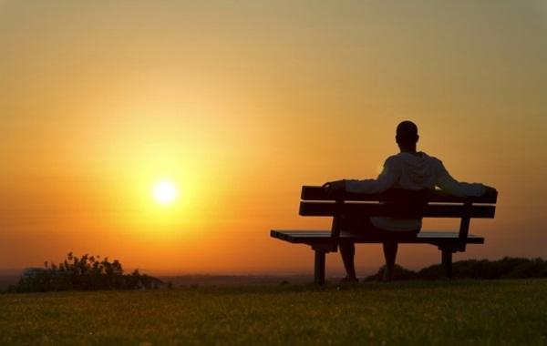 Suy ngẫm và học hỏi