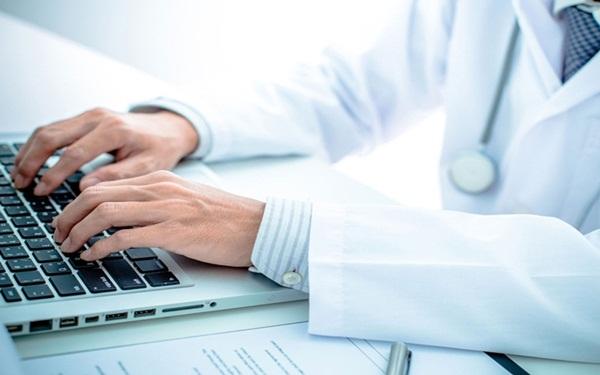 Mở dịch vụ tư vấn sức khỏe, tâm lý online