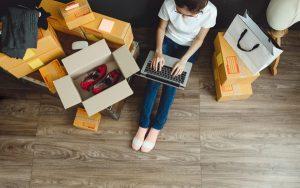 10 ý tưởng kinh doanh nhỏ tại nhà hiệu quả nhất năm 2020