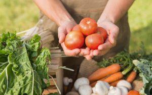 8 việc cần làm để mở cửa hàng kinh doanh nông sản thành công
