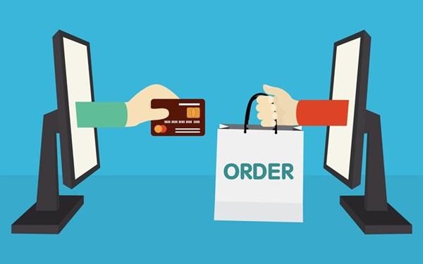 4 phương pháp kinh doanh online không cần vốn dễ dàng thực hiện