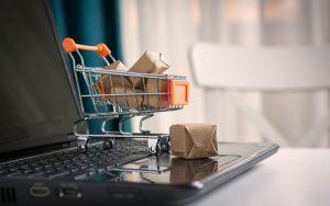 Học kinh doanh online tại nhà – 8 ý tưởng kinh doanh online hiệu quả