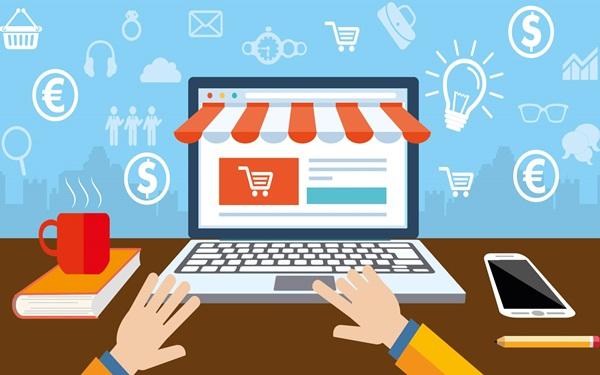 Chia sẻ kinh nghiệm kinh doanh online tại nhà