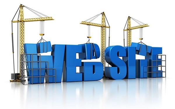 Kinh doanh trên mạng với dịch vụ thiết kế website